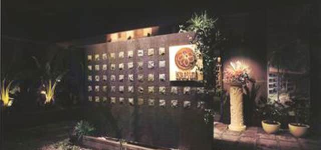 セフレ掲示板【広島県でセフレ募集するなら】ホテル カルティニ