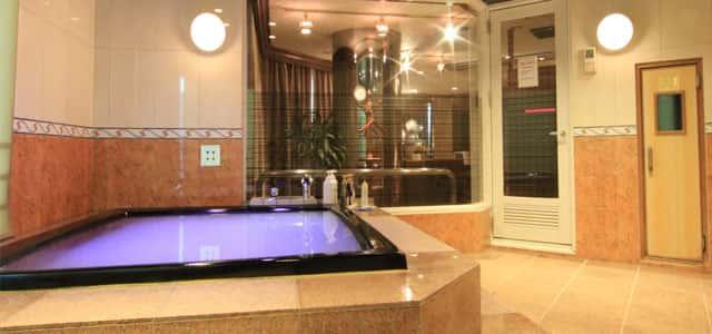 セフレ掲示板【福岡県でセフレ募集するなら】ホテル-ポエム