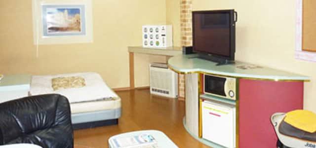 セフレ掲示板【千葉県でセフレ募集するなら】-ホテル-十色