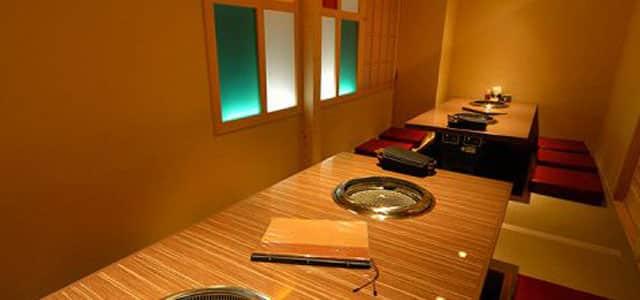 セフレ掲示板【千葉県でセフレ募集するなら】-創作焼肉-樹~ITSUKI~