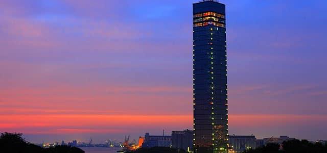 セフレ掲示板【千葉県でセフレ募集するなら】-千葉ポートタワー
