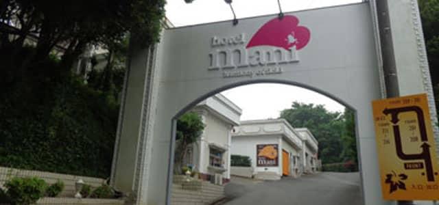 セフレ掲示板【千葉県でセフレ募集するなら】-HOTEL-Mani