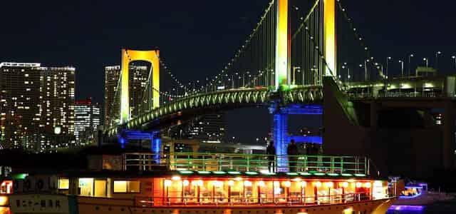 セフレ掲示板【神奈川県でセフレ募集するなら】