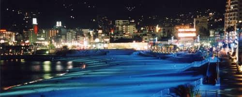 セフレ掲示板【静岡県でセフレ募集するなら】