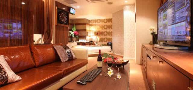 セフレ掲示板【京都府でセフレ募集するなら】HOTEL-GRASSINO-URBAN-RESORT