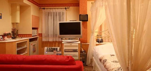セフレ掲示板【新潟県でセフレ募集するなら】ホテル-芙蓉