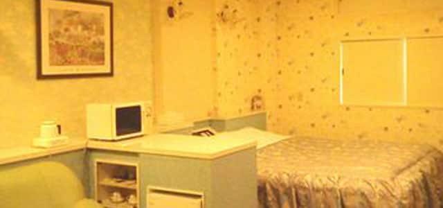 セフレ掲示板【新潟県でセフレ募集するなら】ホテル-SANJO
