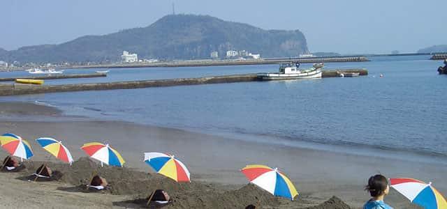 セフレ掲示板【鹿児島県でセフレ募集するなら】
