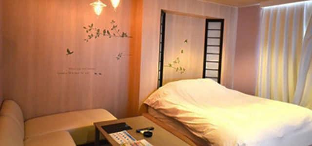 セフレ掲示板【栃木県でセフレ募集するなら】aqua-vitae【ホテリアグループ】